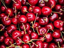 7 Estrategias para Incrementar las Ganancias en Cerezas
